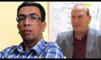 أمنستي: اعتقال المهدوي تعسفي ومكانه الطبيعي خارج الزنازن (فيديو)