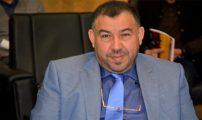 """أنشطة متعددة للمستشار البرلماني """" المصطفى الخلفيوي """" بمجلس المستشارين الغرفة الثانية من البرلمان المغربي"""