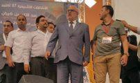 """""""الفشل"""" يدفع مستشارا بالبيجيدي بمراكش للاستقالة (وثيقة) من الكتابة الإقليمية للحزب"""