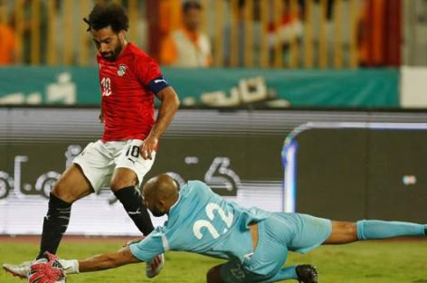 هذا ما حدث في فندق إقامة منتخب مصر بعد هزيمة على يد جنوب إفريقيا
