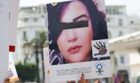 """جريمة اغتصاب وقتل """"حنان"""".. الوكيل العام للملك يكشف تفاصيل القضية"""