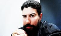 """السلطات السعودية تخرج عن صمتها بخصوص قتل المدرب المغربي """"يوسف"""" بالرياض"""