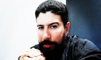 مقتل مدرب مغربي طعنا داخل صالة للرياضة بالسعودية