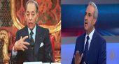 """محمد كريشان: هكذا قام الحسن الثاني بـ""""بهدلة"""" الصحفيين بلا رحمة"""