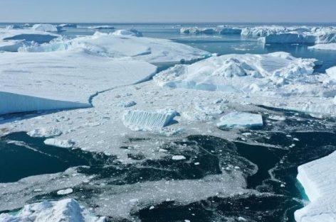 الأمم المتحدة تحذّر من مخاطر التغيرات المناخية