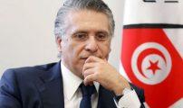 هيئة تونسية تمكن القروي من المشاركة في المناظرات الرئاسية