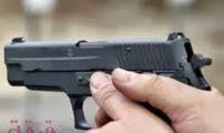 مجرم مسلح يرعب الناظور والدواوير بطلقات عشوائية الأمن عاجز عن إيقافه