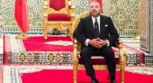 الملك يستقبل اعضاء أعضاء الحكومة الجديدة