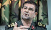 6 صفعات قوية وجهتها ايران لأميركا في الخليج الفارسي