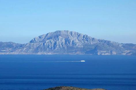 """تطور مثير بخصوص التصويت على ترسيم الحدود البحرية.. حكومة الكناري تتحدّى المغرب: """"الحدود لن تتغير أبدا.."""""""