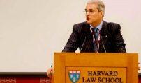 الأمير هشام: حراك الريف ليس انفصاليا وهو نتاج تهميش تاريخي وفشل في التنمية