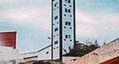 إمام مسجد بجماعة إيكسان بإقليم الناظور ينشر الفتنة الطائفية بالمنطقة