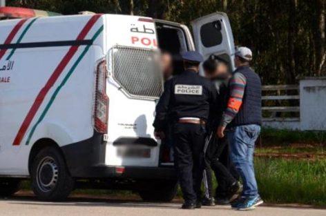 """التحقيق مع 50 شخص في قضايا نشر محتويات زائفة وتضليلية حول وباء """"كورونا"""""""
