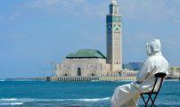 بعد إغلاقها مند شهر مارس.. وزير الأوقاف يتحدث حول قضية إعادة فتح المساجد !