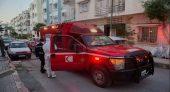 عاجل.. تسجيل 35 إصابة جديدة بفيروس كورونا في المغرب والحصيلة ترتفع إلى 7636 حالة
