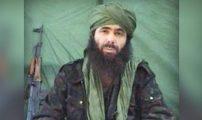 مقتل زعيم القاعدة في بلاد المغرب…من هو؟