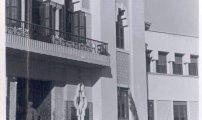 ثلاث مجالس ينخرها الفساد في ( الناظورالمدينة – بني أنصار – بني شيكر ) و يديرها مجنسون إسبان يخدمون أجندات مشبوهة