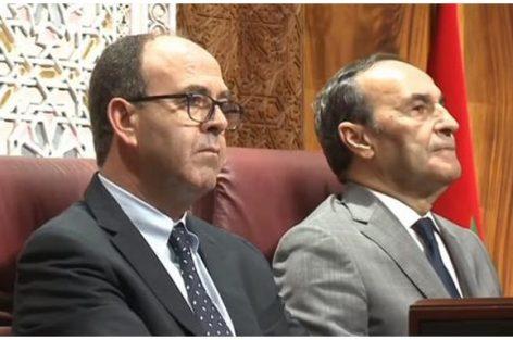 جدل التعيينات في هيئة الكهرباء..لا تراجع عن التعيينات والمالكي يعد بتعديل القانون الداخلي لمجلس النواب
