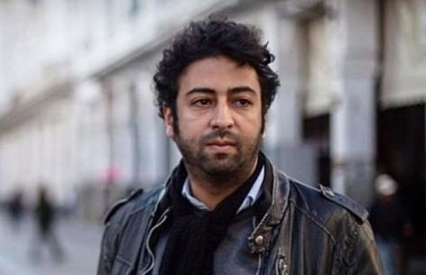 تفاصيل الاستماع للصحافي عمر الراضي في جلسة استمرت 5 ساعات وقاضي التحقيق يقرر إجراء المواجهة مع المشتكية