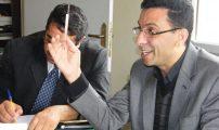 خلفا للرفيق مجعيط – تعيين أحمد المحمودي أمينا عاما إقليميا لحزب الأصالة والمعاصرة بالناظور