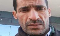 مدير جريدة كواليس جهوية الصادرة بالناظور قرر خوض الانتخابات الجماعية بالدائرة الانتخابية رقم 12 بجماعة بني سيدال الجبل