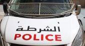 الناظور..تفكيك شبكة إجرامية تنشط في التهريب الدولي للمخدرات (بلاغ DGSN)